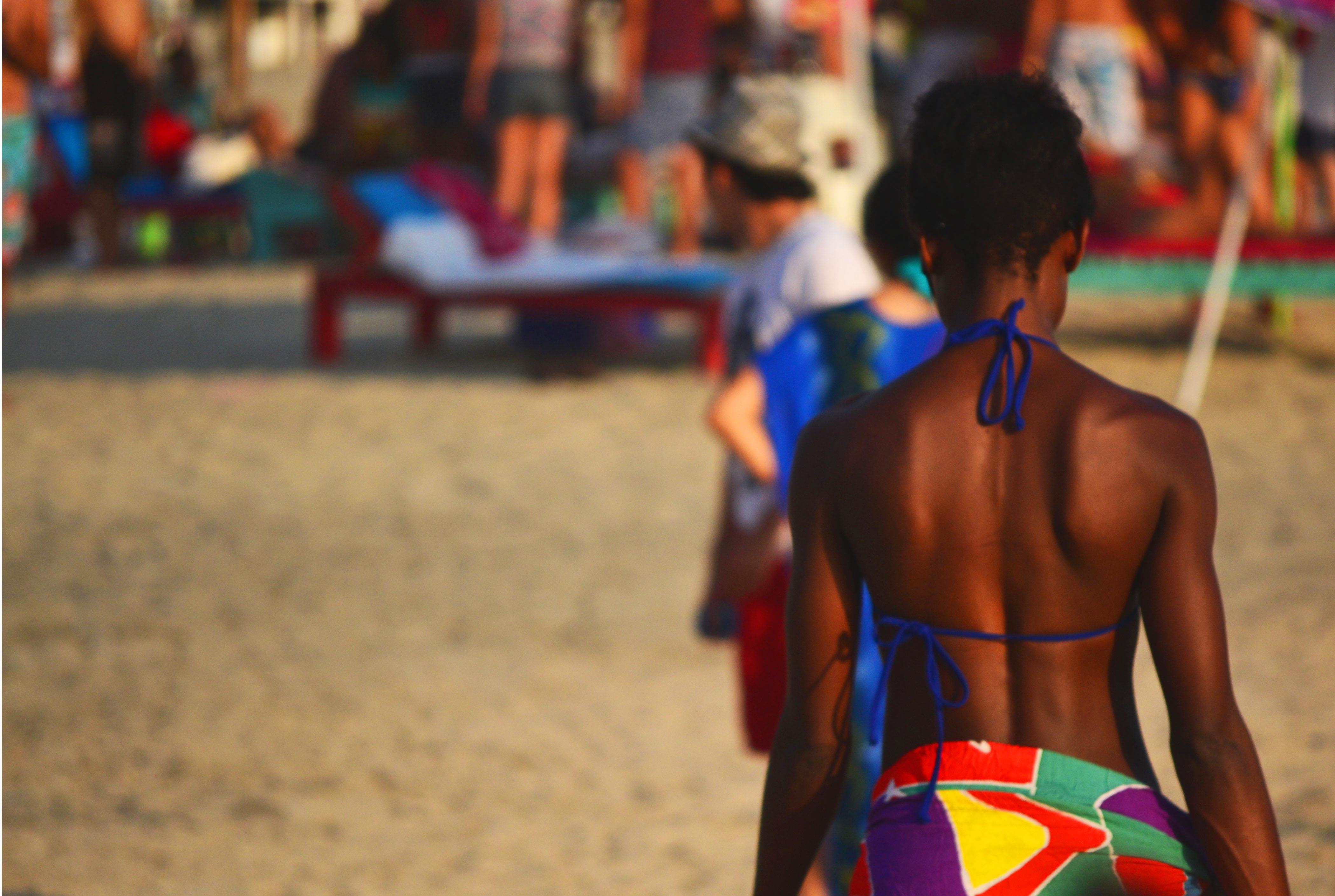 Beach Times