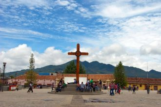cost of living in san cristobal mexico