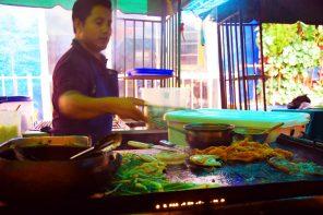 juayua food festival