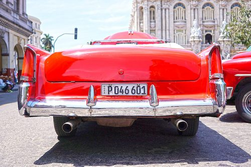 how to backpack in cuba