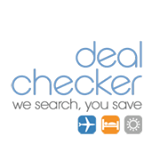 Deal Checker Don't Forget To Move