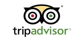 media and advertising tripadvisor