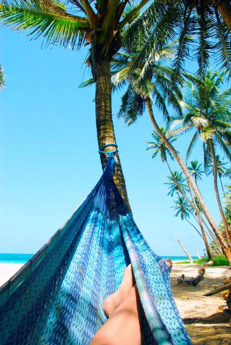 beginner travel blogging tips