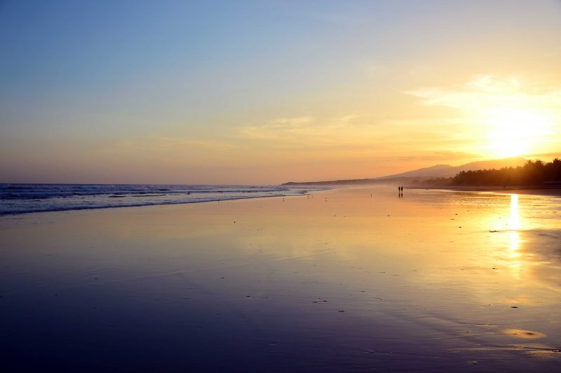 best beaches of Latin America