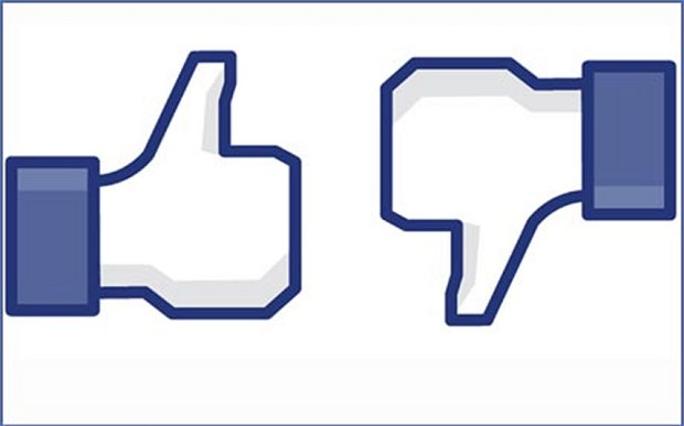 why facebook is dead for bloggers