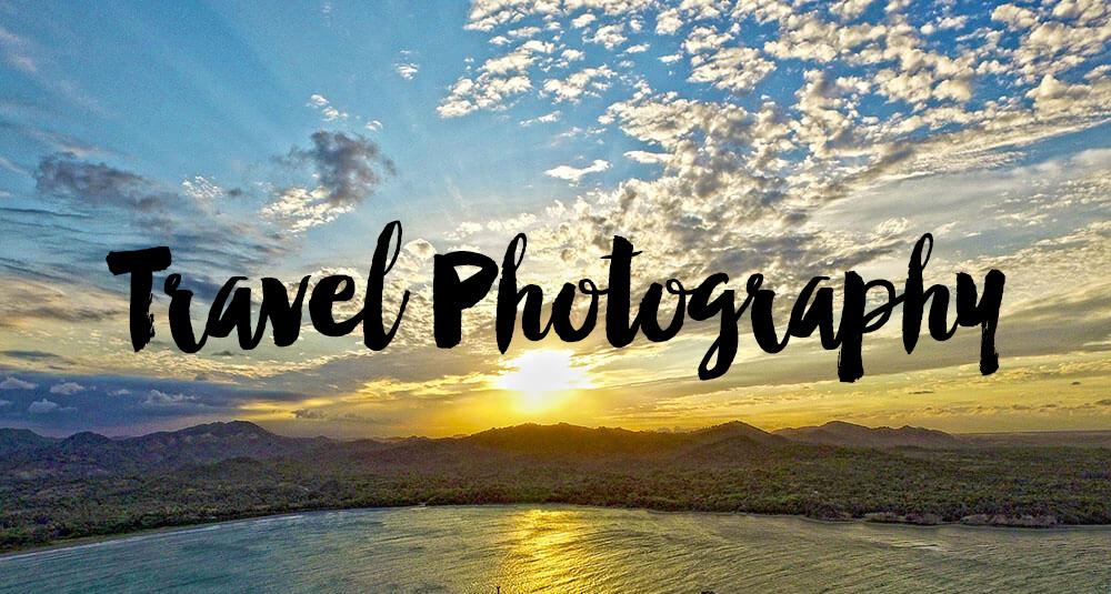 best travel photograhy around world