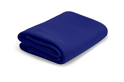 best travel towel for SouthEast Asia