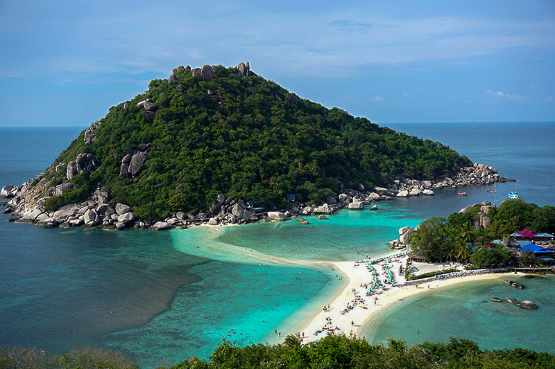 what-to-do-in-koh-tao-besides-diving-4