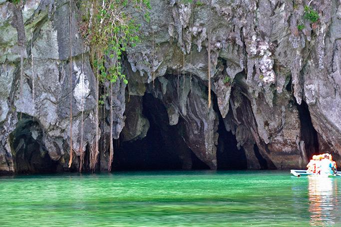 underground-river-philippines