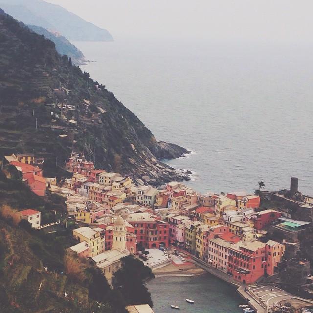 best-instagram-travel-photos-6
