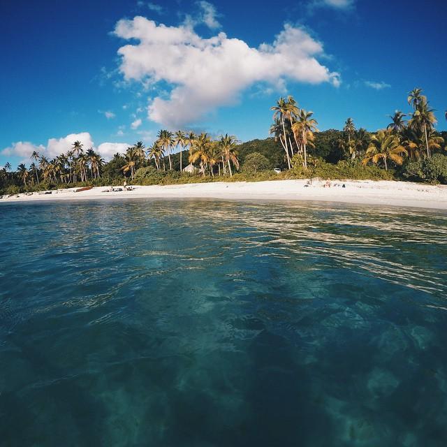 best-instagram-travel-shots-2