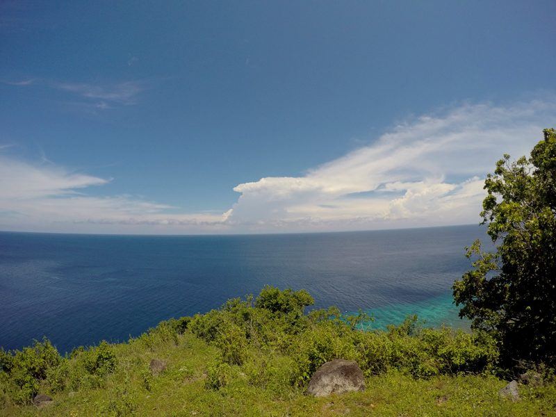sustainable environmental tourism