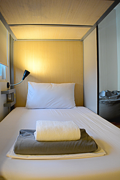 best-hostel-in-makati-manila-5