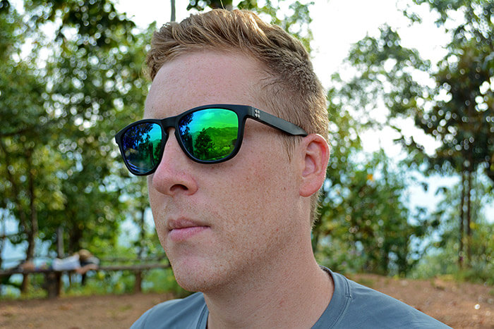 best snowboarding sunglasses