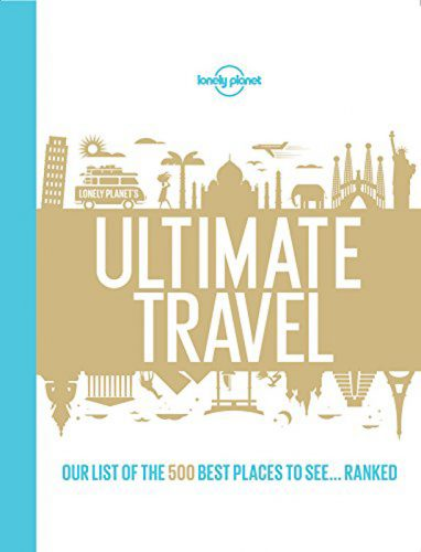 best book gifts for travelers