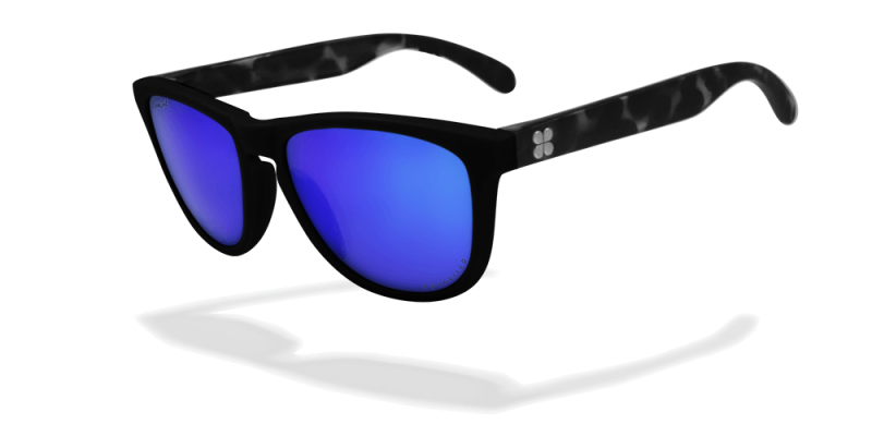 sungod sunglasses