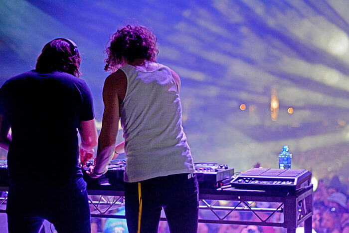 music festivals in country nsw