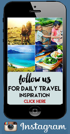 dont forget to move travel instagram
