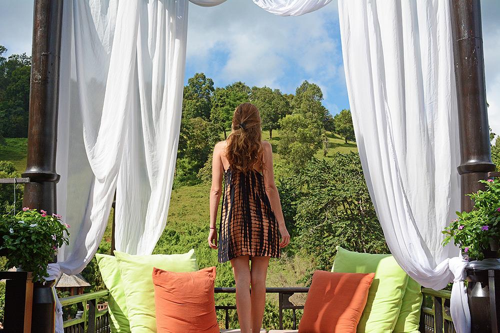 best luxury resort in chiang mai 1