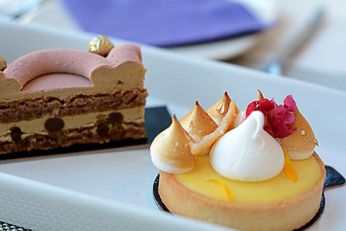 tout-sweet-patisserie-san-francisco