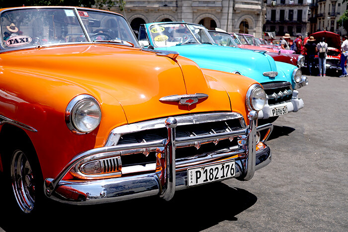 How to Travel to Cuba in 2019: A Guide for Americans ...