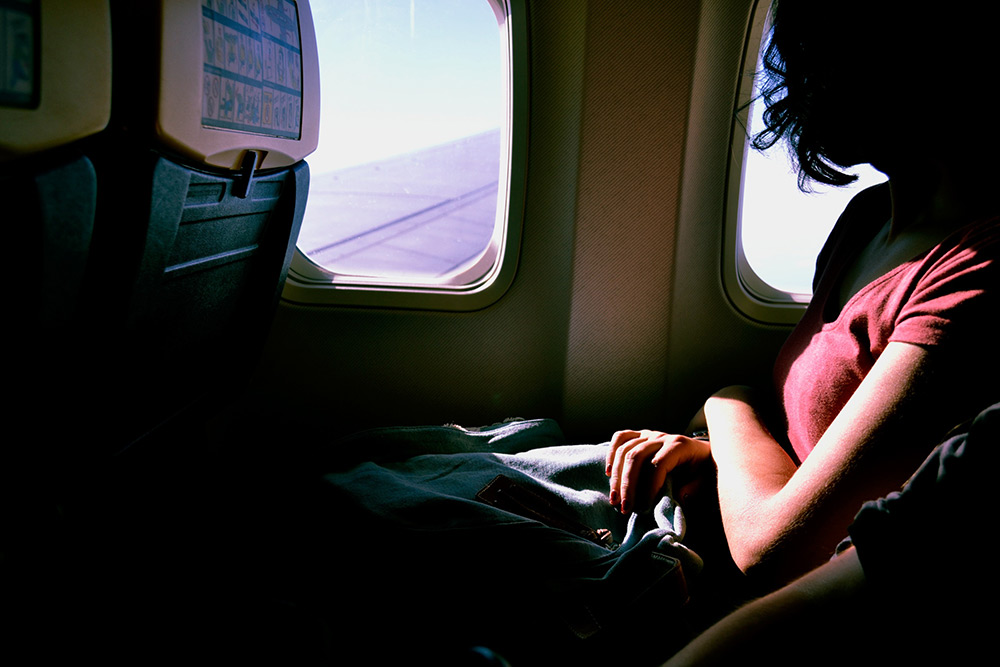 5 Reasons Millennials Should Fly Business and First Class
