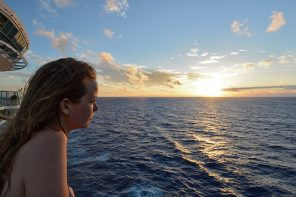 benefit of digital detox vacation