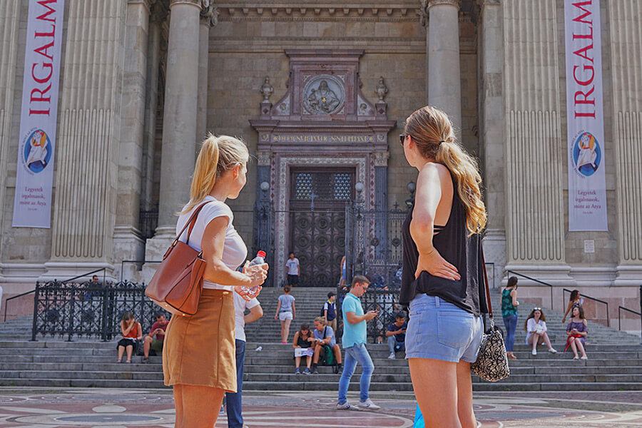 Best History Tours in Budapest: Why a Tour Makes a Difference