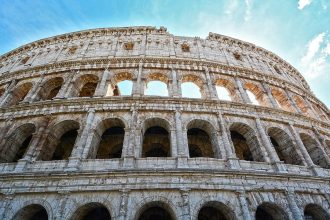 where to travel in italy
