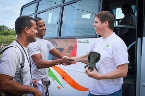 How to Find a Responsible Tour Operator: 7 Questions to Ask