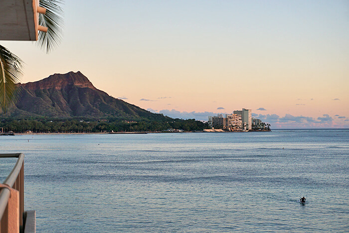 what to do in Honolulu for layover