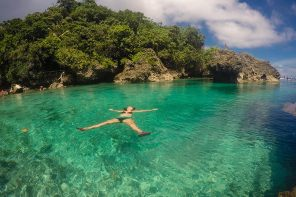 best unknown Philippines beaches