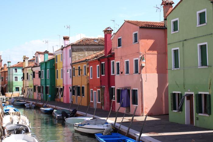 Venice Italy tours