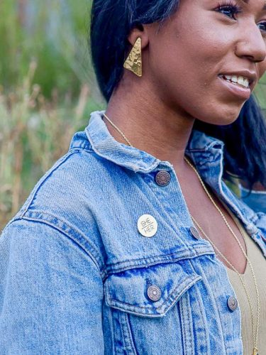 ethical gift guide jewelry