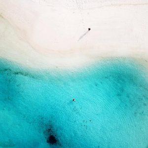 eco friendly hotel Maldives-holiday-inn