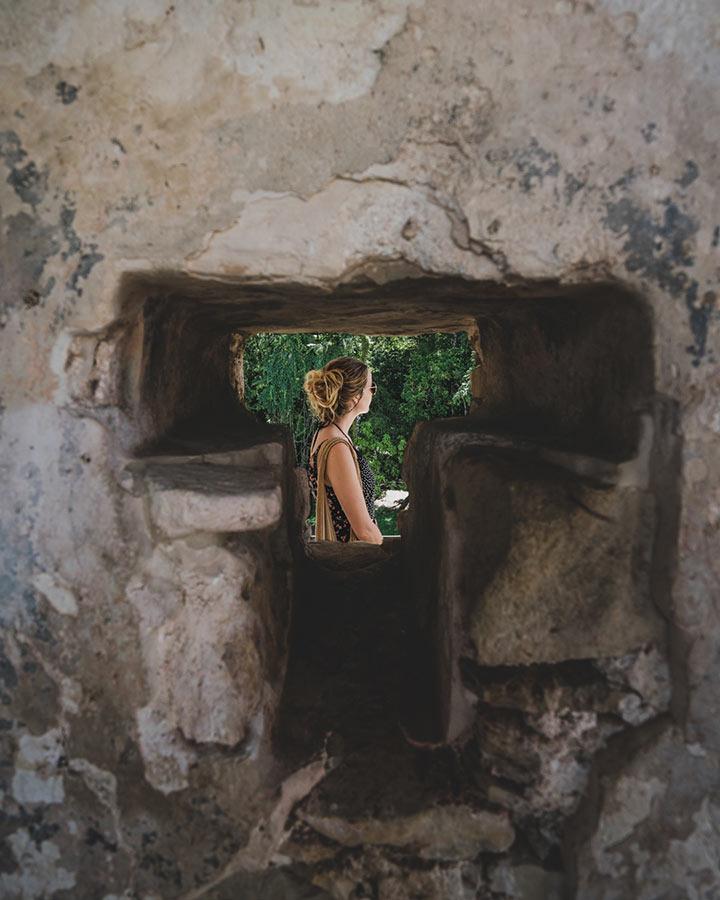 mexico adventure travel mayan ruins