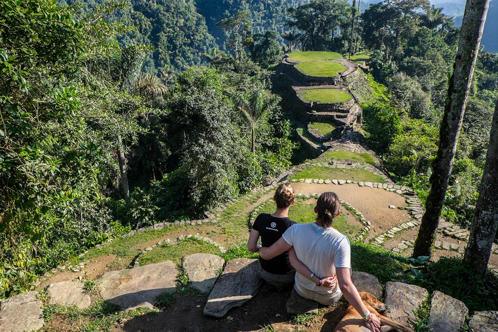 Responsible travel destinations to visit