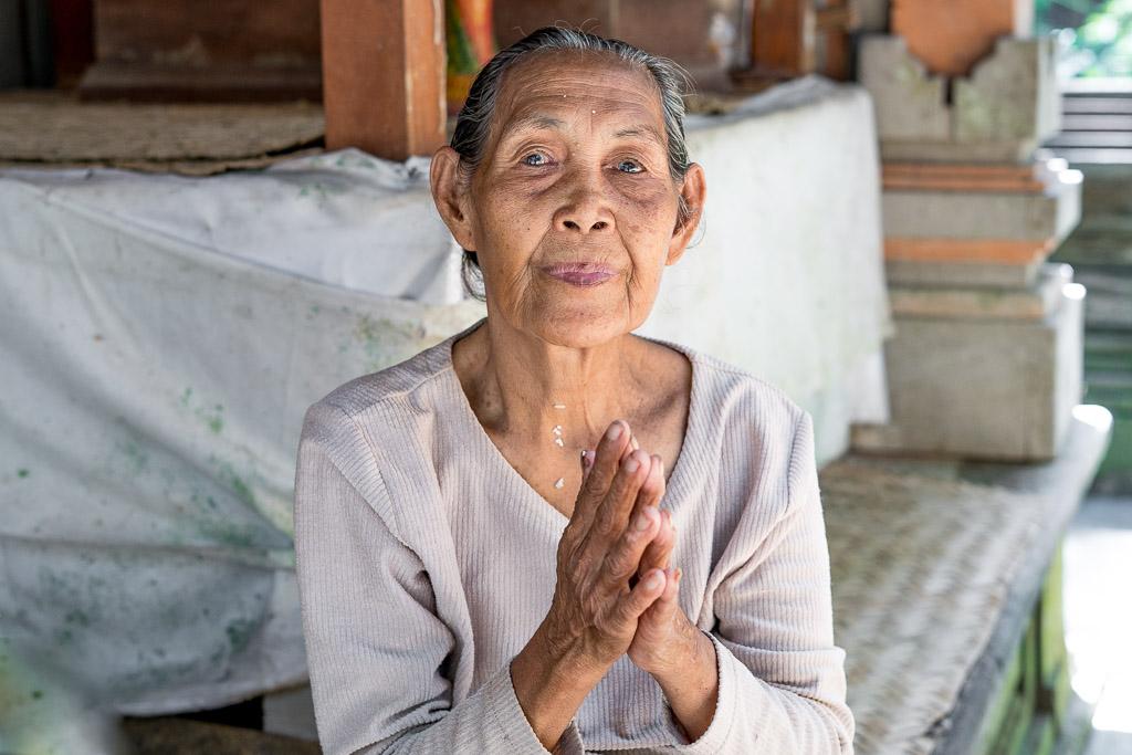 best of Ubud Bali