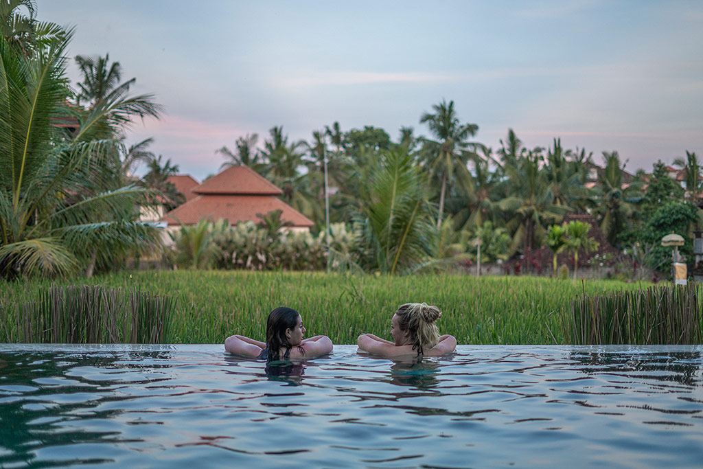 best things to do in Ubud