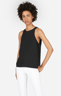 tank tops for Southeast Asia travel