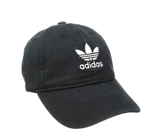 caps for asia travel