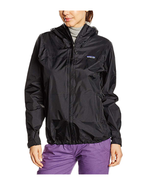 best rain jacket for southeast asia travel