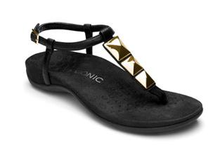vionic nala sandal