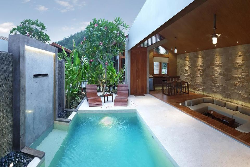best place to stay in lombok