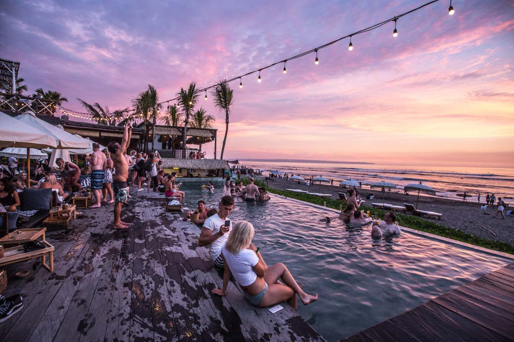 canggu accommodation guide