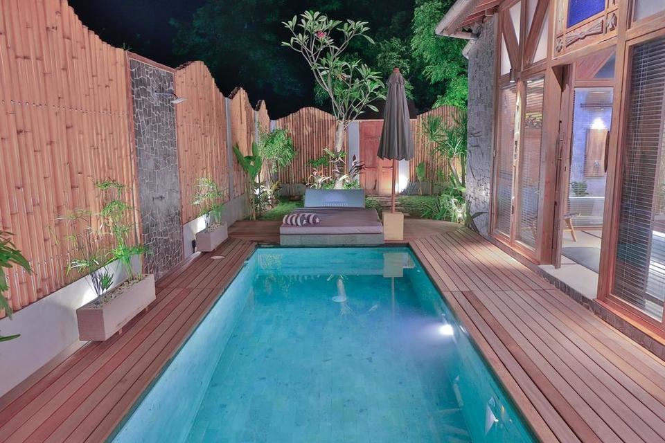 lombok samsara villas