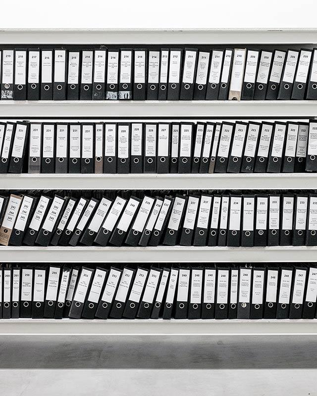 sending large files while traveling