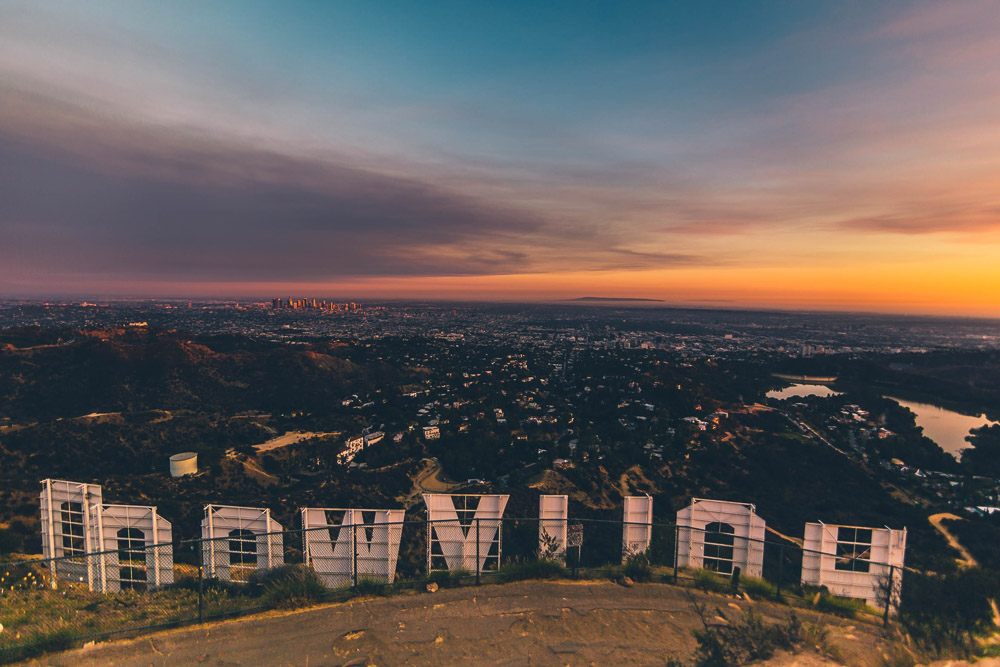 activities for adults in LA