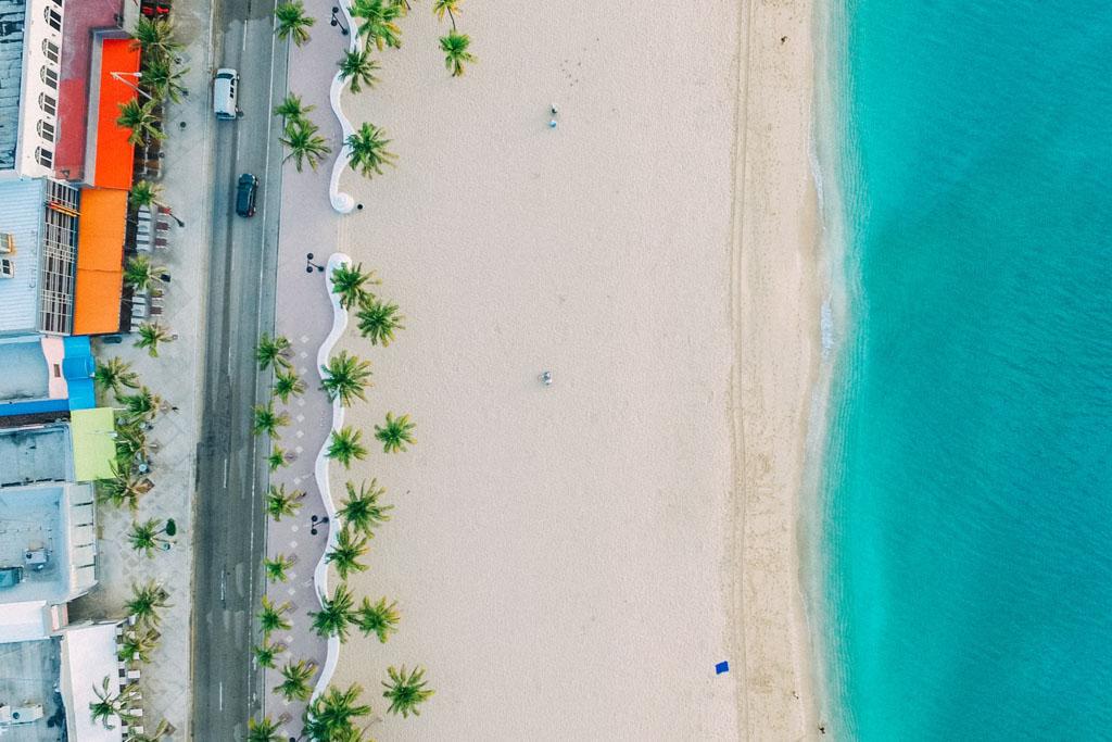 Miami adventures