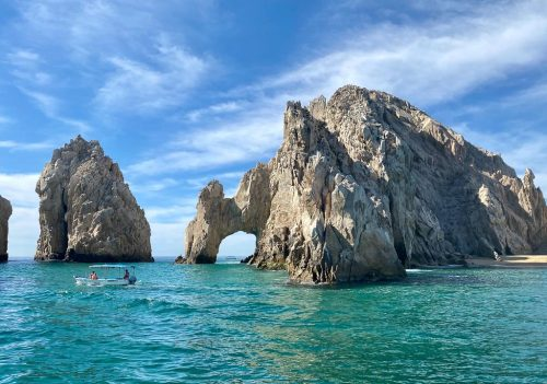 things to see Baja California Sur